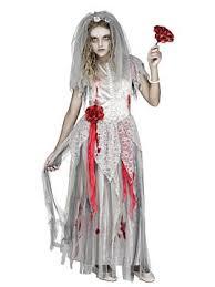 Zombie Halloween Costumes Kids Halloween Zombie Costumes Women Men Kids Oya Costumes