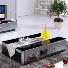 cheap mirrored coffee table mirror coffee table au with amelie mirrored coffee table mirrored