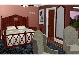 How Do I Become An Interior Designer by How Do You Become An Interior Designer Interior Designers Los