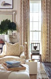home design awesome southern living for interior designing houses