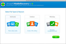 android data recovery review jihosoft android data recovery for mac mac