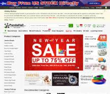 Pandahall Tutorial On How To Pandahall Reviews And Customer Experiences Pandahall Com