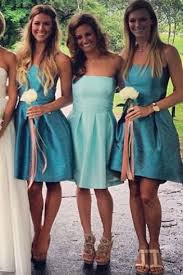 alfred sung bridesmaid dresses 87 best alfred sung bridesmaid dresses real weddings images on