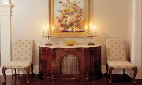 Dining Room Sideboard by Dining Room Buffets Sideboards Ideas