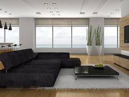 Living Room Floor Seating by Floor Seating Arrangement Living Room
