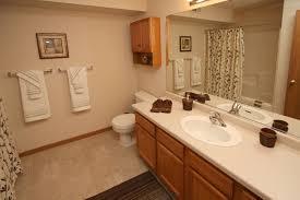 best apartment bathroom bathroom apartment ideas pinterest