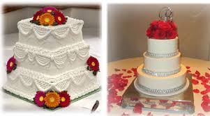 cake bakery michigan cakes wedding cakes birthday cakes cakes