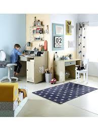 verbaudet bureau enfant bureau enfant maternelle bureau enfant naturel 3 bureaucracy