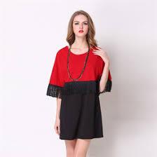 discount bohemian clothes for plus size women 2017 bohemian