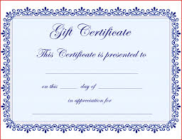 generic certificate of origin microsoft rental agreement template