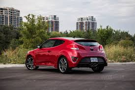 hyundai veloster turbo upgrade review 2016 hyundai veloster turbo canadian auto review