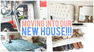 New House by Moving To Our New House Kendra Atkins Youtube