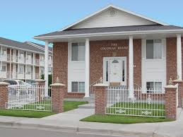 colonial house byui womens housing best womens approved housing byui