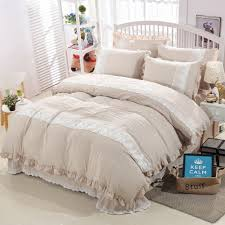 online get cheap exotic comforter sets aliexpress com alibaba group
