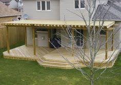 i u0027m not a fan of the top but i like the porch itself home