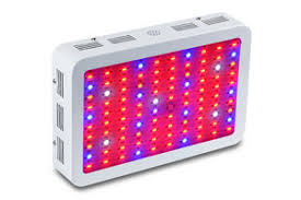 Best Led Grow Lights Best Led Grow Lights Under 100 Reviews U0026 Comparison