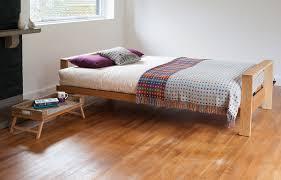 best futon sofa bed cuba futon roselawnlutheran