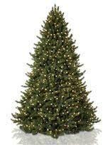 the 25 best artificial tree sale ideas on