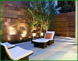 Backyard Privacy Screens by Backyard Privacy Screen Ideas Apartment Patio Privacy Screen Ideas
