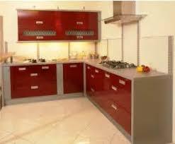 Simple Kitchen Island Plans Droidsurecom - Simple kitchen island plans