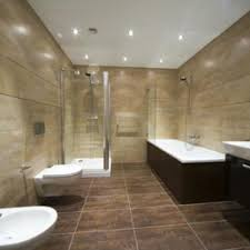 designer bathrooms pictures designer bathrooms 4u home services 1 chiltern house