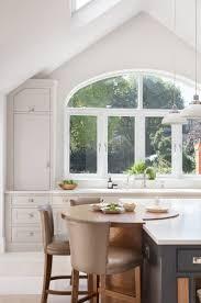 edwardian kitchen ideas kitchen luxury open kitchen design ideas best cabinets in kitchen