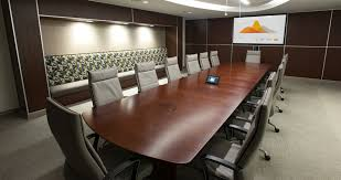 Nbs Commercial Interiors Steelcase Authorized Dealer Platinum