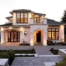 13190 best exterior designs images on pinterest exterior design