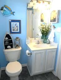 themed bathroom ideas themed bathroom decor nautical themed bathroom decor bathroom