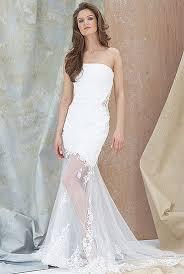 Berketex Wedding Dresses Long Beach Dresses Wedding Style The Wedding Specialiststhe