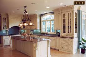 kitchen design and decorating ideas simple but effective kitchen decorating ideas u2014 smith design