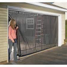 double garage sliding screen doors u2022 sliding doors ideas