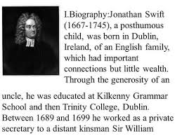 gulliver u0027s travels by jonathan swift ppt video online download