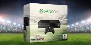 xbox one consoles and bundles xbox xbox one bundles for sunset overdrive and madden nfl 15 are on the