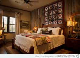 tuscan bedroom decorating ideas emejing tuscan bedroom decorating ideas gallery decorating