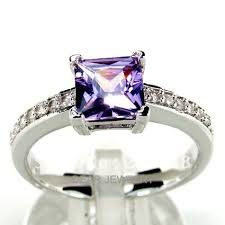 tanzanite wedding rings tanzanite wedding ring moq 150 silver jewelry tanzanite color