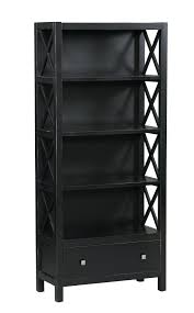 Bookcases With Doors Uk Black Book Shelves Ide Bookshelves For Sale Images Of Bookcases