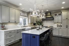 what colors are popular for kitchens now two toned kitchens are popular right now we see a lot