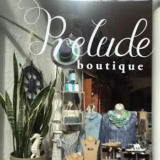New Hampshire travel noire images Shop online boutiques in new hampshire shoptiques jpg