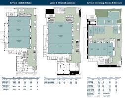 floor plan mac crtable
