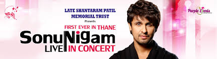 bookmyshow udaipur sonu nigam online tickets at bookmyshow
