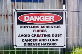 Asbestos Popcorn Ceiling Danger by Asbestos In Homes Archives Page 4 Of 4 Certified Kit