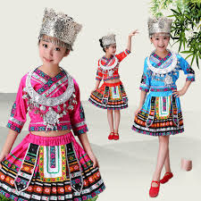 aliexpress buy 2016 new design hot sale hip free shipping new hot sale 2pcs ancient traditional