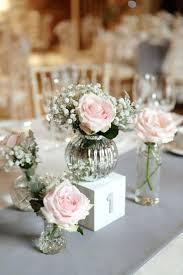 small flower arrangements for tables flower arrangements table centerpieces small arrangements wedding