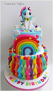 Home Cake Decorating Supply The 25 Best Unicorn Birthday Cakes Ideas On Pinterest Unicorn