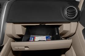 2012 mazda cx 7 price photos reviews u0026 features