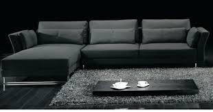 deep seated sofa deep seated sofa sectional extra seat designs with in inspirations