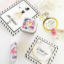 wedding gift box wedding gift box fillers