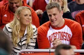 Gabrielle Hamilton Wife Clicks Adrianne Curry Athletes Dating Athletes Si Com
