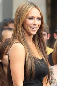 ghost whisperer hair here s what people are saying about jennifer love hewitt